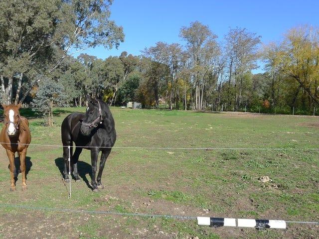 547 Urana Road, Lavington, NSW 2641