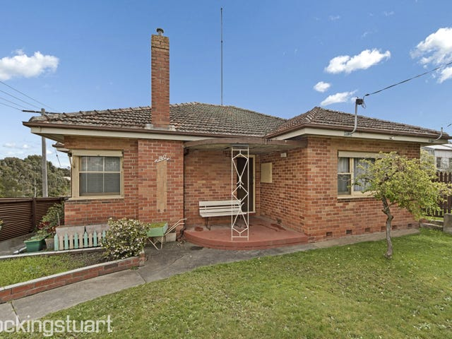 140 Joseph Street, Ballarat East, Vic 3350