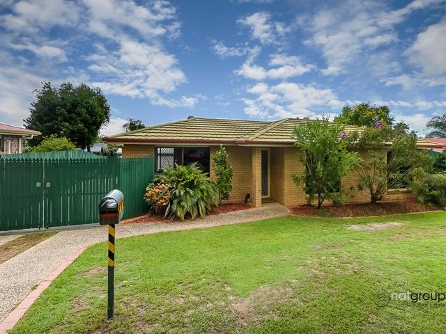 186 Vansittart Road, Regents Park, Qld 4118