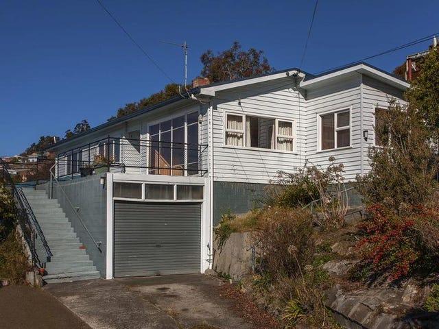 12 Rosehill Crescent, Lenah Valley, Tas 7008