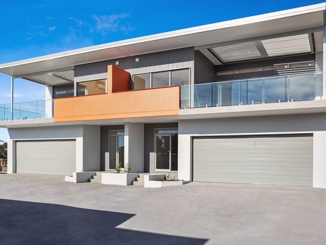 5&6/24 New Street, Ulladulla, NSW 2539