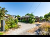 23 Boonderabbi Drive, Clifton Springs, Vic 3222