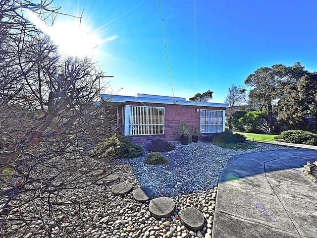 77 - 79 Main Road, George Town, Tas 7253