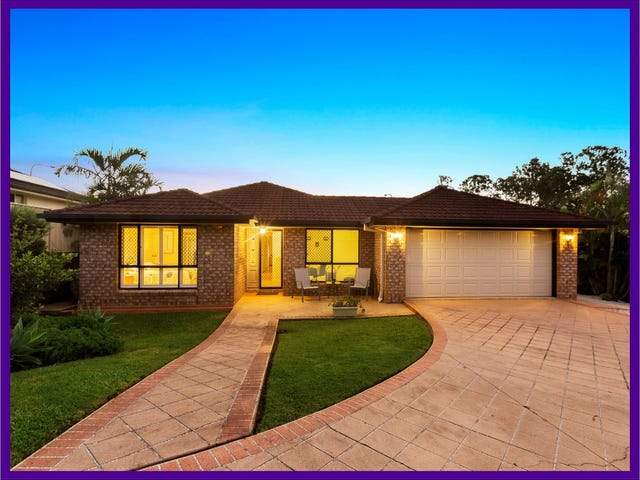 5 The Terrace, Underwood, Qld 4119