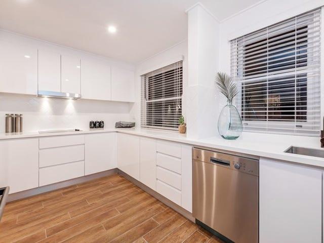 1/13 Botany Street, Bondi Junction, NSW 2022