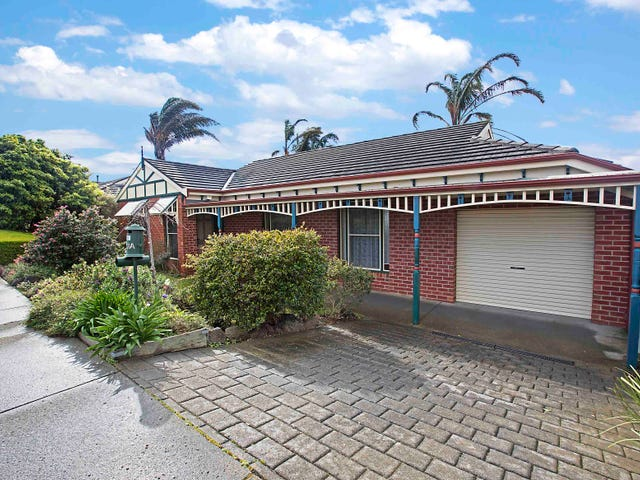 123A Thornhill Road, Highton, Vic 3216
