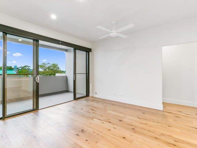 4/30 Llewellyn, Marrickville, NSW 2204