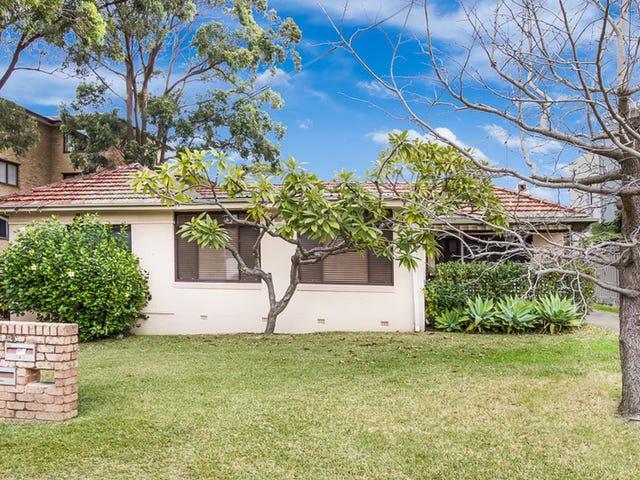 1/12 Caronia Avenue, Cronulla, NSW 2230