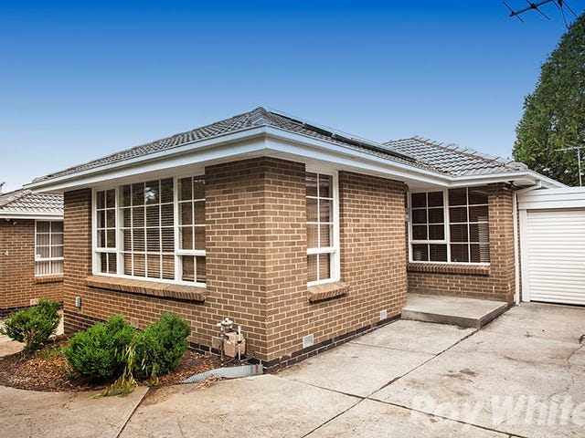 3/56 Blackburn Road, Doncaster East, Vic 3109