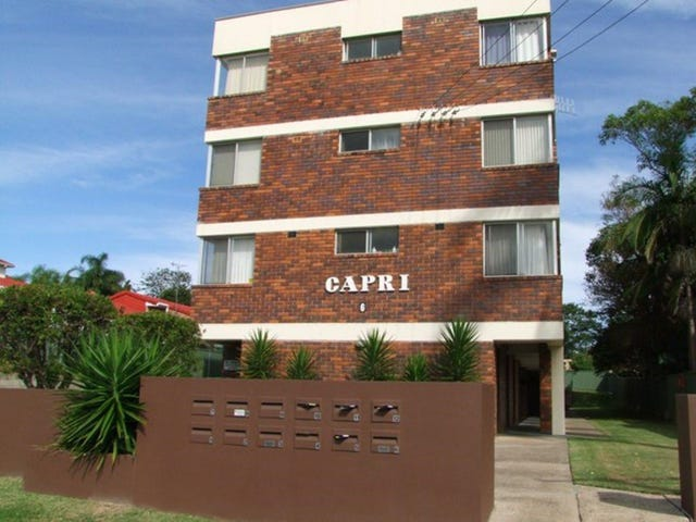 7/6 Gordon Street, Port Macquarie, NSW 2444