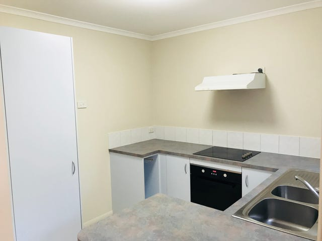 2/76 Blackall Terrace,, Nambour, Qld 4560