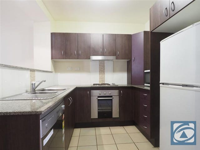 355/644-654 Bruce Highway, Cairns, Qld 4870
