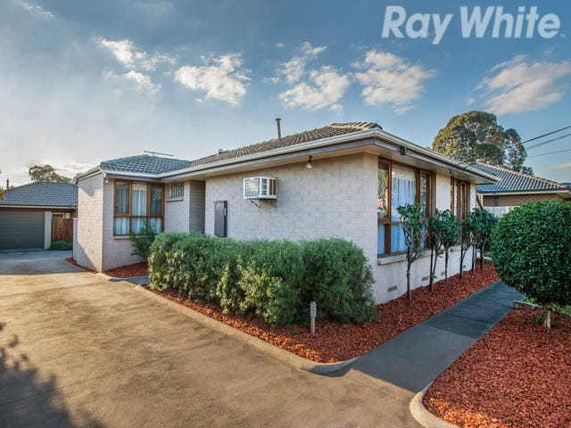 1/98 Adele Avenue, Ferntree Gully, Vic 3156