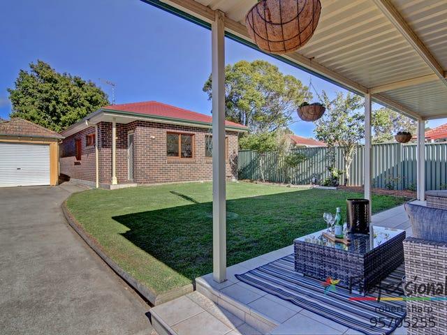 55 Ponyara Road, Beverly Hills, NSW 2209