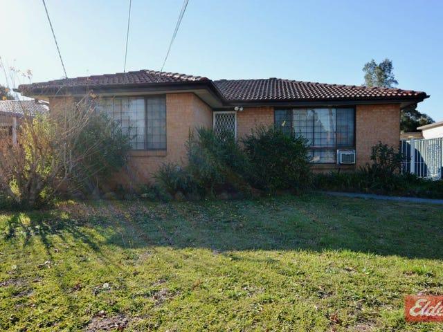 9 Vianney Crescent, Toongabbie, NSW 2146