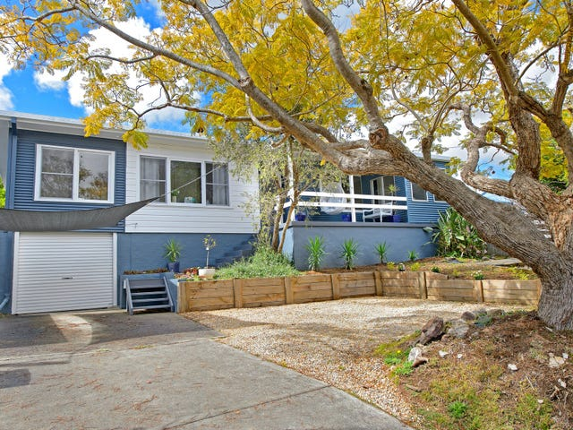 37 Beechwood Road, Wauchope, NSW 2446