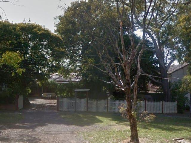 222 Sylvania Road, Miranda, NSW 2228
