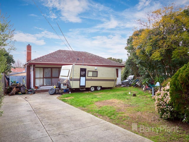 6 Maureen Court, Dandenong North, Vic 3175