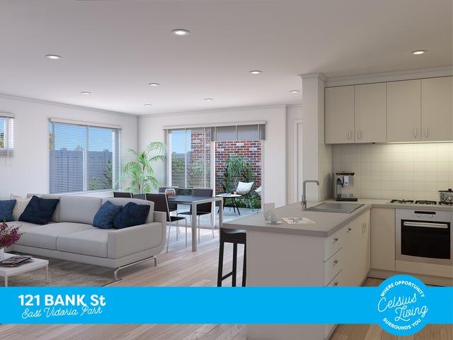 121 Bank Street, East Victoria Park, WA 6101