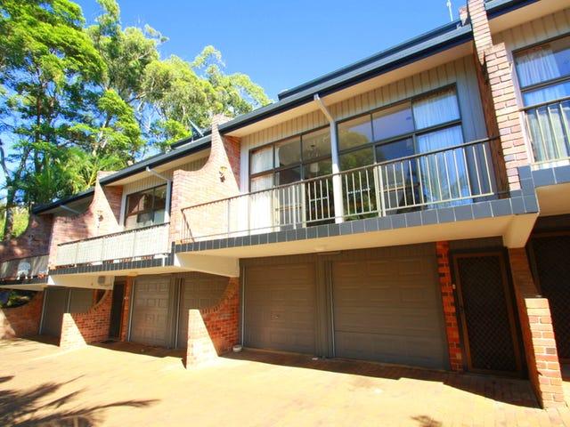 6/20 Shellcove Lane, Korora, NSW 2450