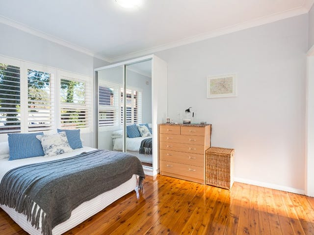 3/8 Seaforth Avenue, Cronulla, NSW 2230