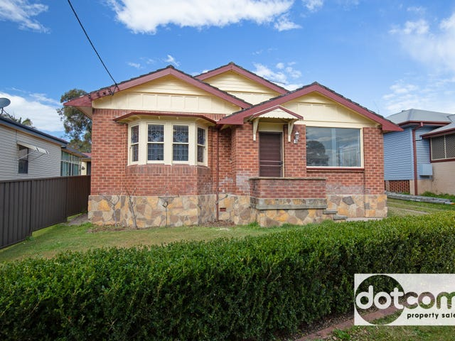 93 Cameron Street, Wallsend, NSW 2287