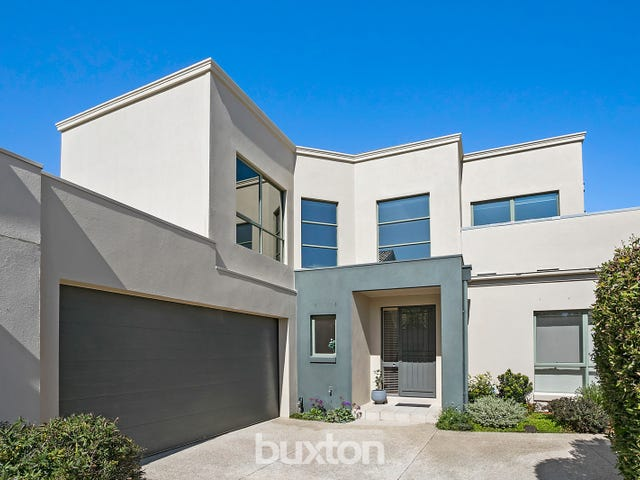 4/18 Naples Road, Mentone, Vic 3194