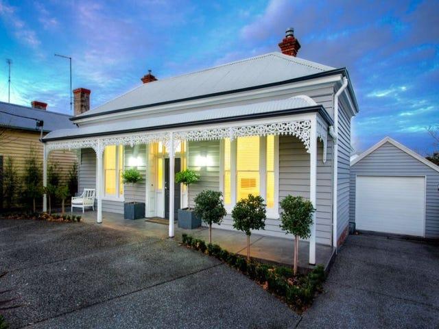 111 Dawson Street South, Ballarat, Vic 3350