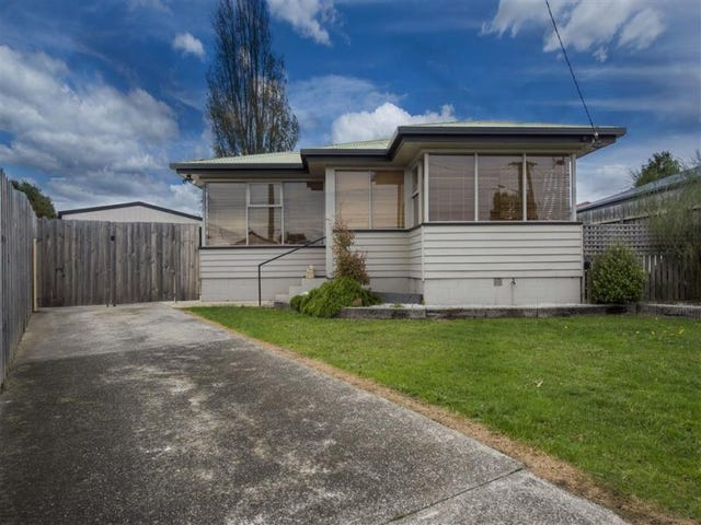 5 Spencer Place, Ulverstone, Tas 7315