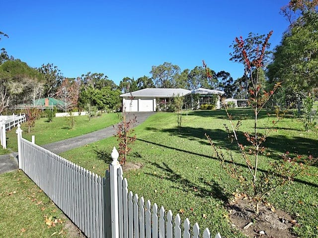 2 Raffia Close, Berry, NSW 2535