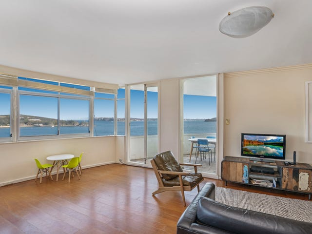 42/1 Addison Road, Manly, NSW 2095
