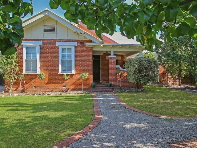 677 Sackville Street, Albury, NSW 2640