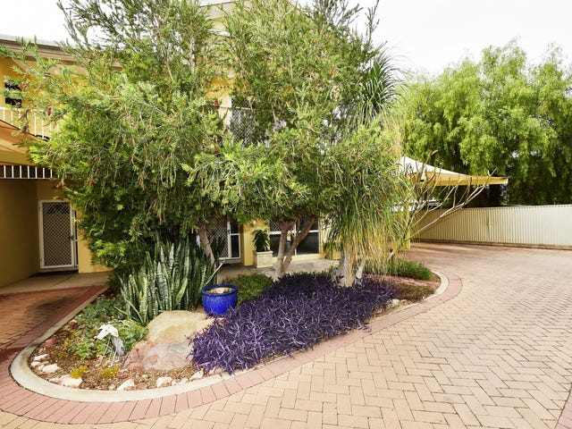 14/8 Undoolya Road, East Side, NT 0870