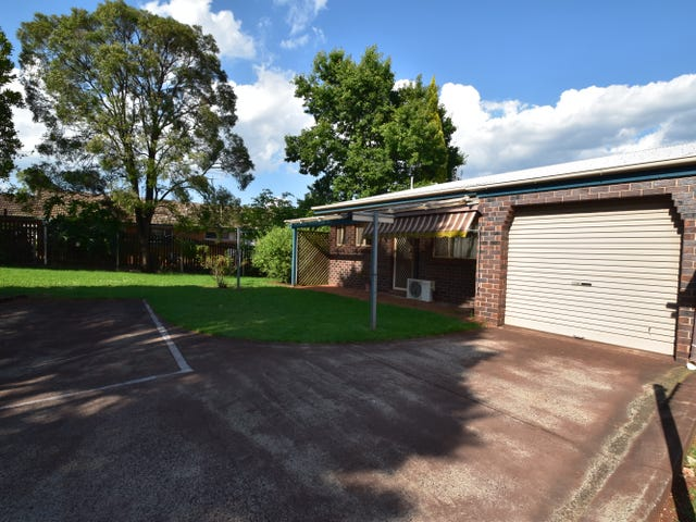 5/375a Alderley Street, South Toowoomba, Qld 4350