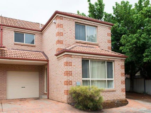 5-7 Haynes Street, Penrith, NSW 2750