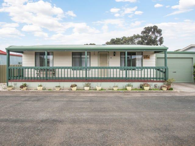Site 13 Bottlebrush Street N.C.R.V, 1 Andrews Road, Penfield, SA 5121