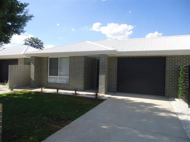 3/3 Craft  Street, Lake Albert, NSW 2650