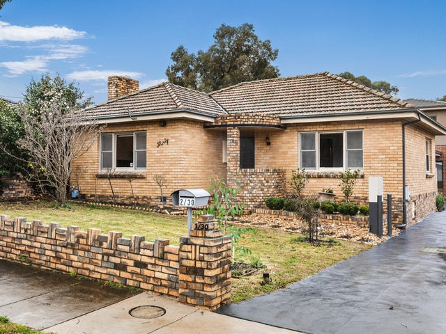 1/30 Elora Road, Oakleigh South, Vic 3167