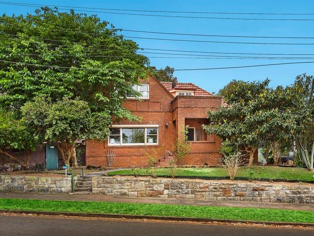 2 Osborne Road, Greenwich, NSW 2065