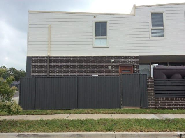 4/111 Glenmore Ridge Drive, Glenmore Park, NSW 2745