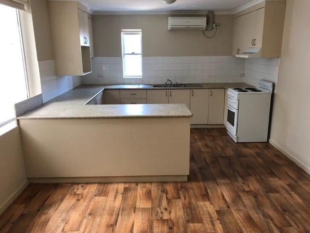 2/176 Baylis Street, Wagga Wagga, NSW 2650