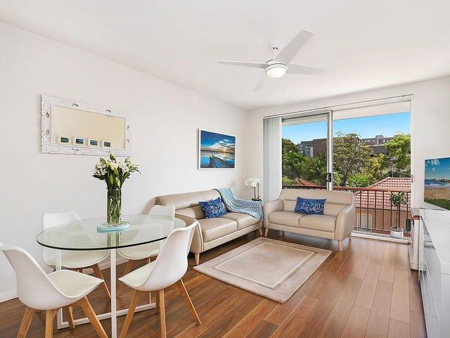 3/114 Garden Street, Maroubra, NSW 2035