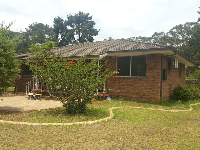 213/96 Old Kent Road, Kentlyn, NSW 2560