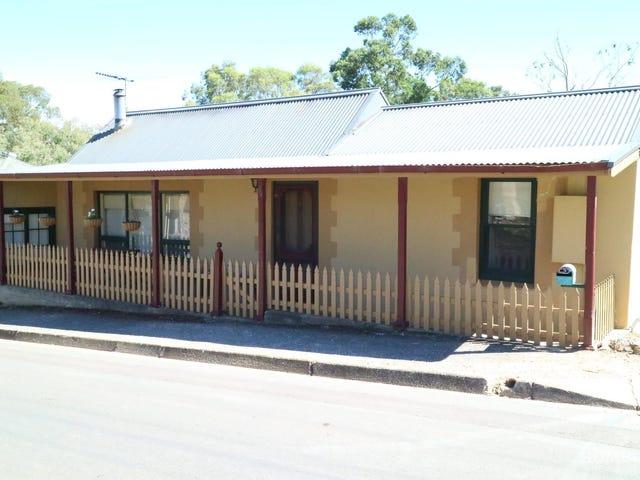 39 Jane Place, Tanunda, SA 5352