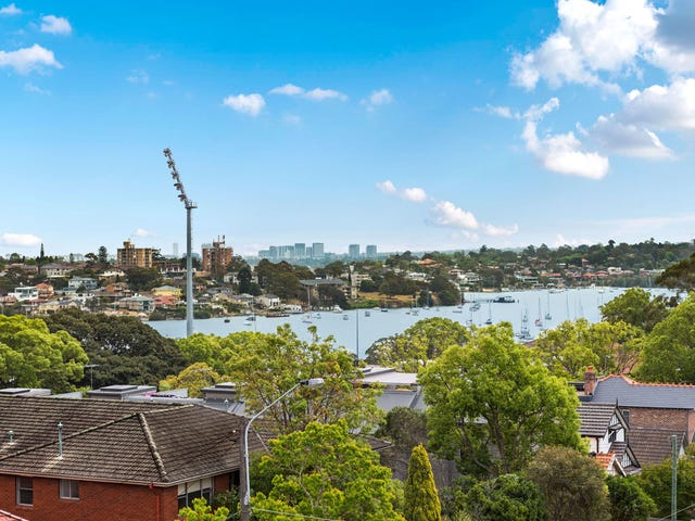11/12 Malborough Street, Drummoyne, NSW 2047