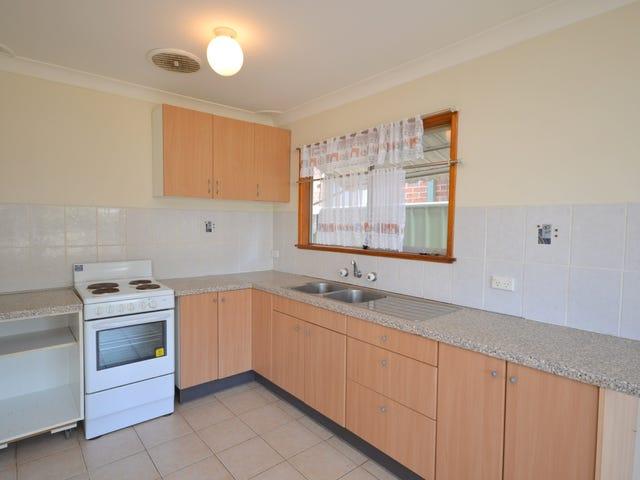 31 Collareen Street, Ettalong Beach, NSW 2257