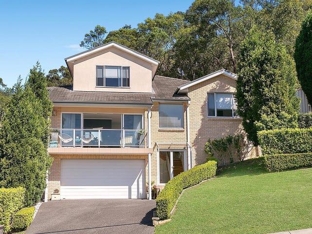 40a Cavalier Crescent, Valentine, NSW 2280