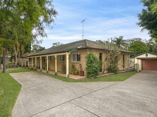 98A Queenscliff Drive, Woodbine, NSW 2560