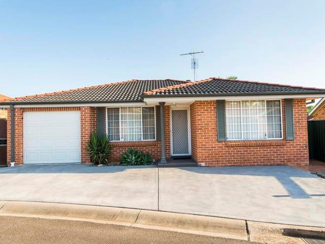 4.114-116 Armitage Drive, Glendenning, NSW 2761
