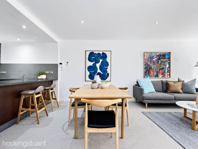 5/5 Daley Street, Elwood, Vic 3184